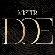 Mister DOE