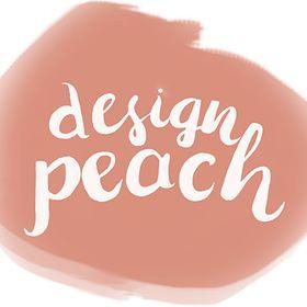 design peach