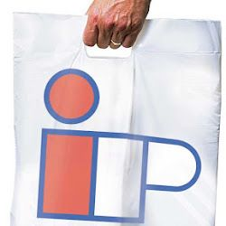 International Plastics