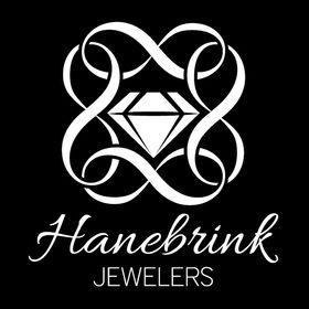 Hanebrink Jewelers Inc