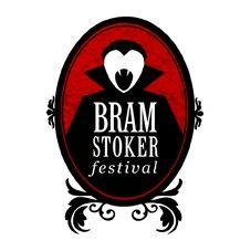 Bram Stoker Festival Dublin