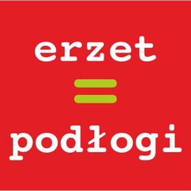 ERZET-PODŁOGI
