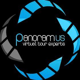 Panoramus Ltd