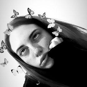 Alessandra Militello