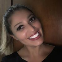 Erica Meneguelli