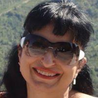 Gladys P. Jimenez