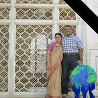 Lalitha Ramnath