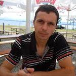Tomasz Szydelko