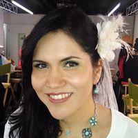 Marina Canseco