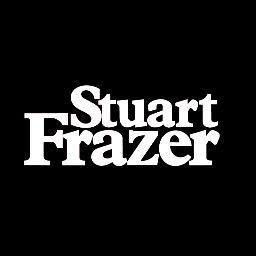 Stuart Frazer