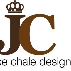 Joyce Chale Design