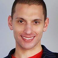 Martin Suchomel