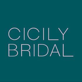 CicilyBridal