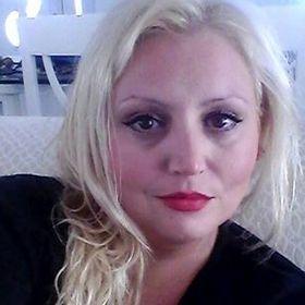 Silvia Hr