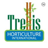 Trellis Horticulture International