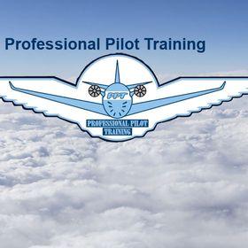 Professional Pilot Training