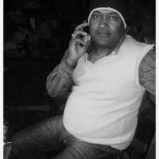 Arbind Kumar