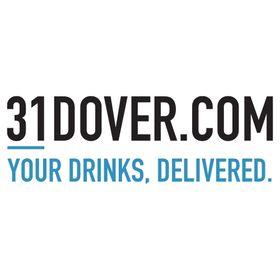 31DOVER.com