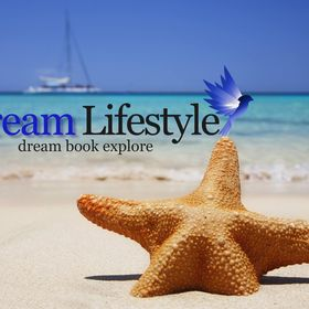 Dream Lifestyle Net