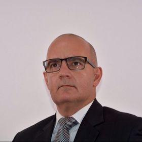 Saul Ameliach Orta