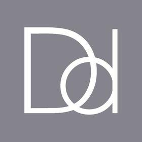 DiMare Design