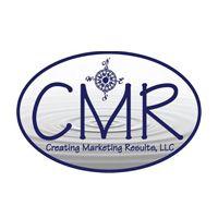 Creating Marketing Results, LLC (CMR)