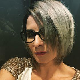 Ines Muñoz