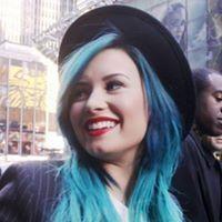 Doğa Lovato