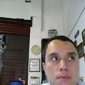 Felipe Ceballos