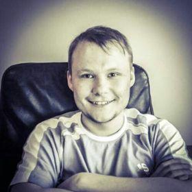 Marcin Suchodolski