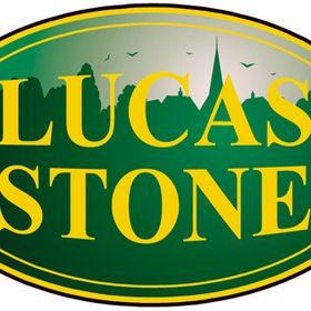 Lucas Stone