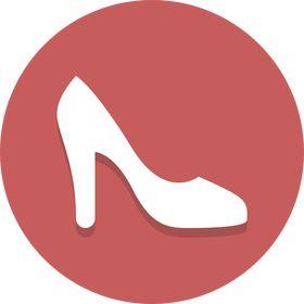 shoe.webriyota.xyz