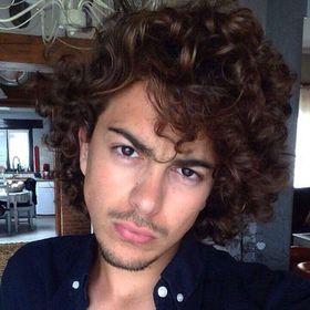Francesco Dhn