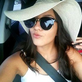 Brenda Dias