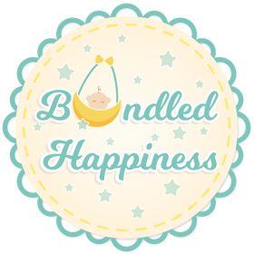 Bundled Happiness