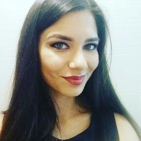 Diana Balta