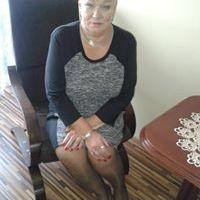 Renata Zaglewska