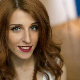 Мария Миганц