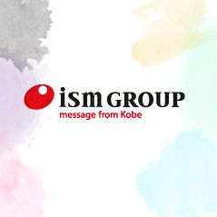 ism group