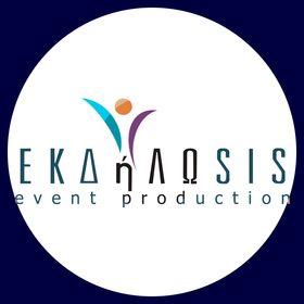 EKDILOSIS productions