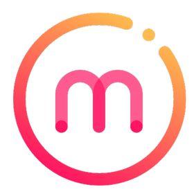 marketeriaMX