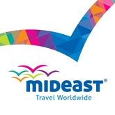 Mideast Travel