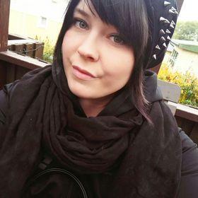 Anniina Maijanen