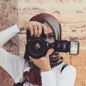 ay_photograph 😇