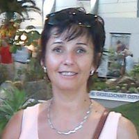Anna Fujková