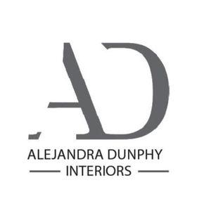 A-D Studio, Alejandra Dunphy Studio