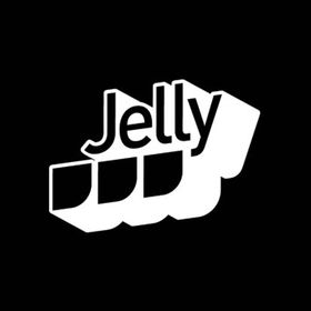 The Jelly Group