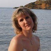 Свадьба в Греции, Robinzon