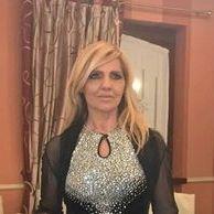 Mina Filipponi