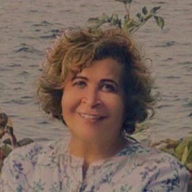 Asma Saqer Al Qassimi